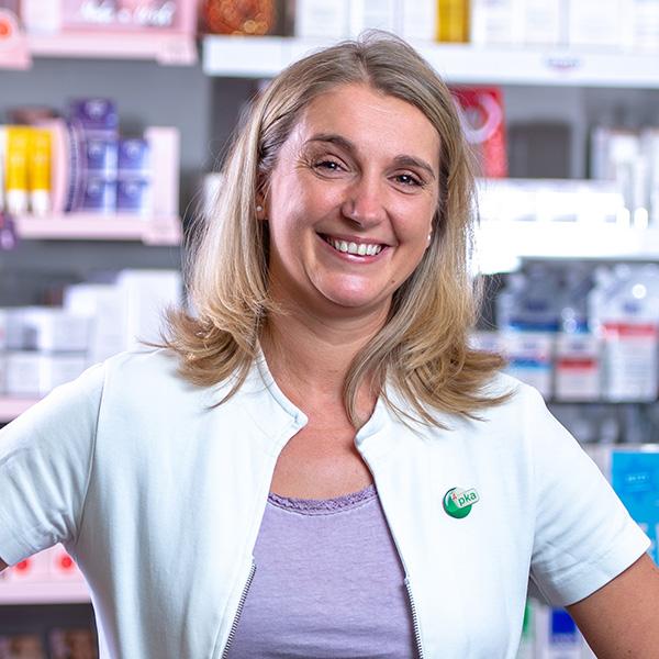 Anita Kitzler
